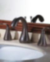 salle de bain main.jpg