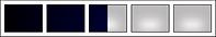 barre bleu 2,5sur 5.png