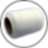 bulle2 95654.png