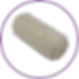 bulle 63310B.png