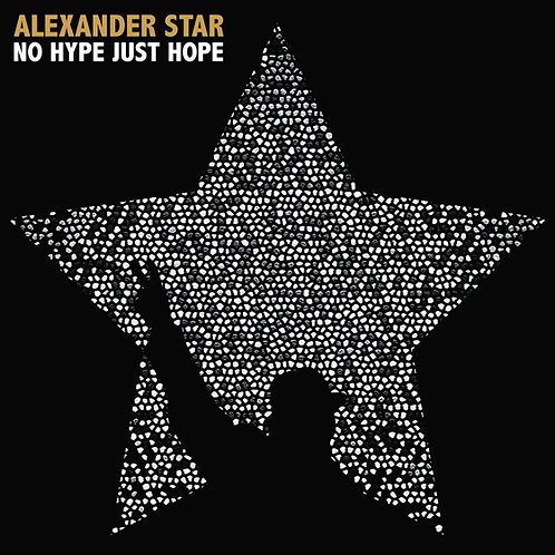 STAR'S 1ST ALBUM (2010) [only available here]