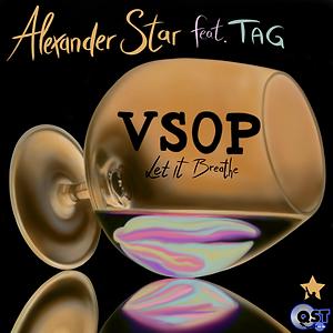 VSOP album art 6.png