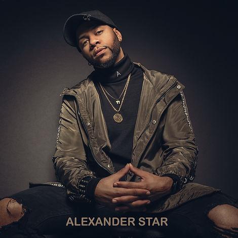 Alexander Star golden glow.jpg
