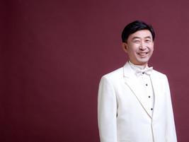 조홍기 대표, (사)한국국제합창협회 회장 취임