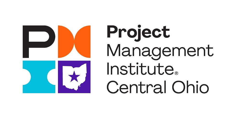 Professional Development Day 2021 by PMI Central Ohio Chapter - In Person