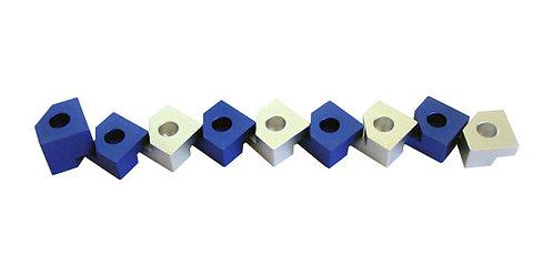 44HN02-White&Blue