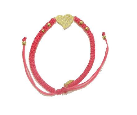 Bracelet 45009