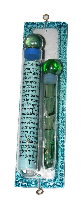 Mezuzah 56101