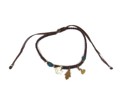 Bracelet - 45001