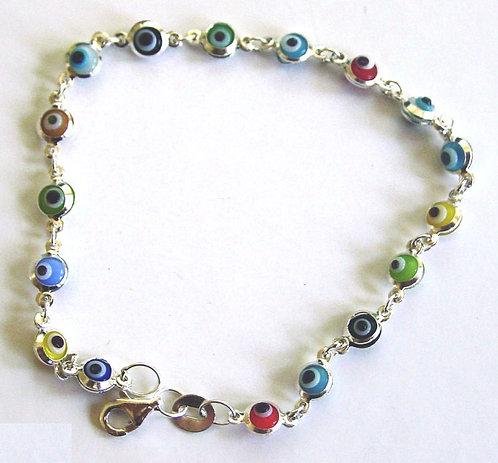 Lucky Charms Bracelet - 8B007