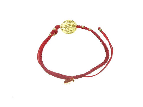 Bracelet 45005