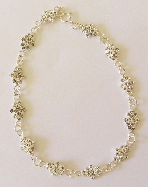 Bracelet - 8B5094