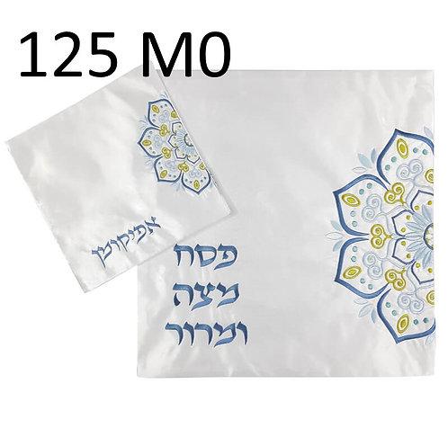 Matzah cover - 0m125