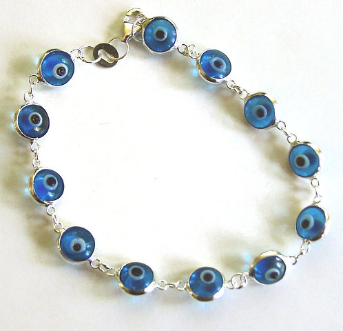 Lucky Charms Bracelet - 8B008