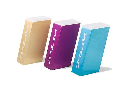 Tzedakah Box - 64080