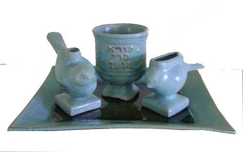 Havdalah Set - 5131