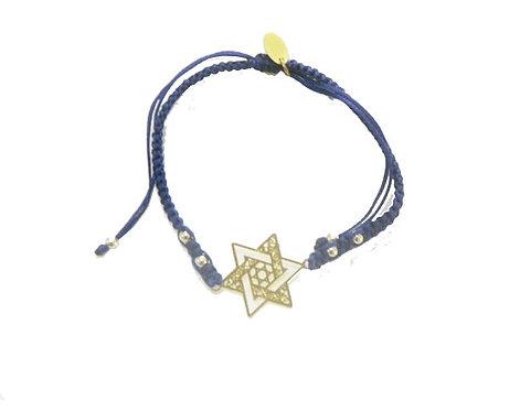 Bracelet 45004