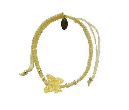 Bracelet 45008