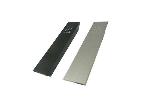 Mezuzah case - 64009-12cm