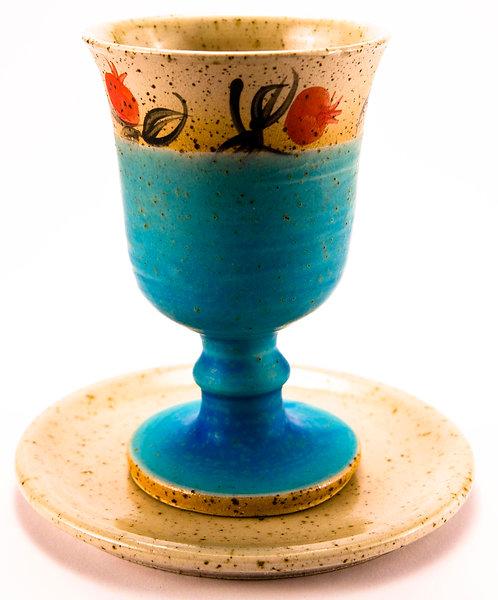 Kiddush Cup 161017