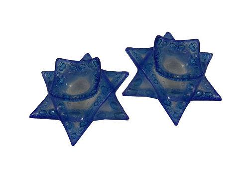 Shabbat candlesticks 56120