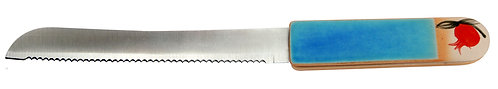 Challah Knife 1614-1