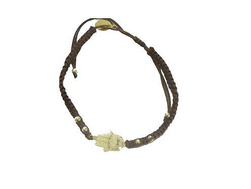 Bracelet 45006