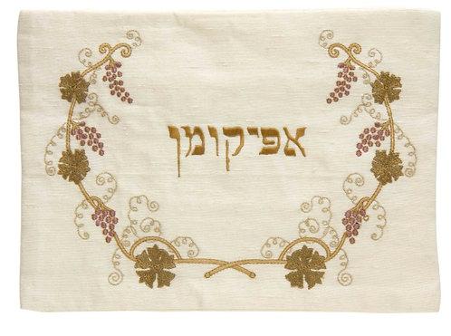 Passover Afikoman Cover - 2626069