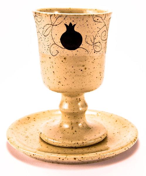 Kiddush Cup 161019