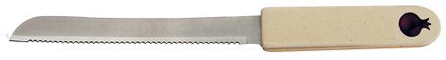 Challah Knife 1614-2