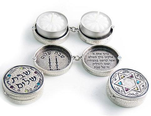 On-the-road-Shabbat-Candlesticks 760208