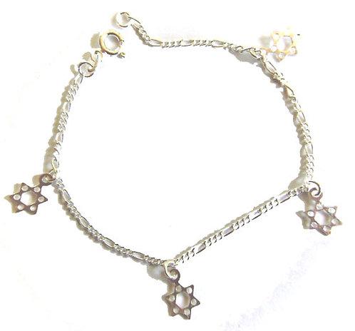 Bracelet  - 8B005