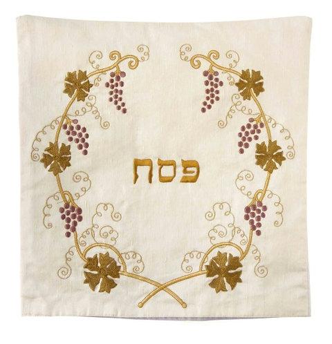 Passover Matza Cover - 2626068