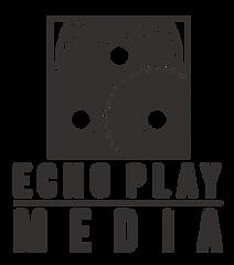 EchoPlayLogoArtboard 1.png