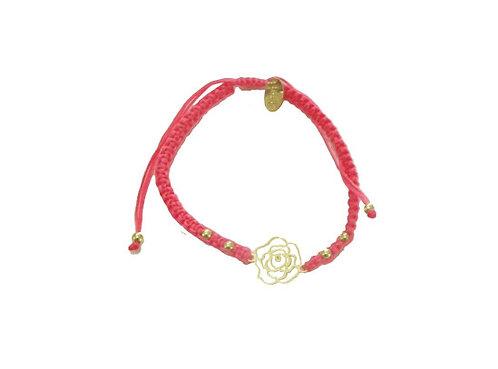Bracelet 450010