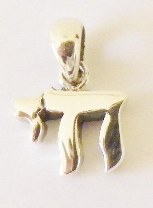 Chai necklace 8B5061