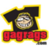 gagrags.jpg