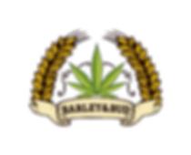barley & bud fiverr logo.PNG