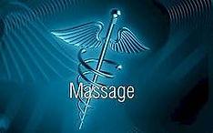 Medical Massage.jpg