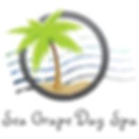 LogoColorTextBelow.jpeg