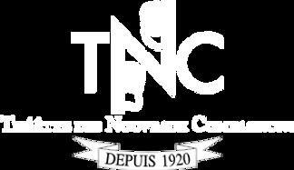 TNC_logoH-BLANC-depuis-1920.png