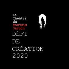 DÉFI COUVERTURE.jpg