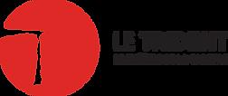 logo-trident@2x-e88af4444390537c0044e45e