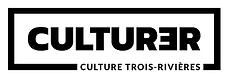 culture 3r.png