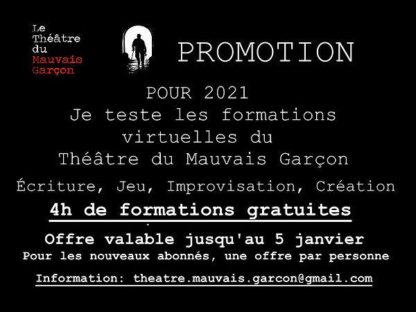 PROMO FORMATION1.jpg