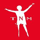 logo-tnm.png
