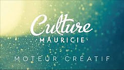 Culture Mauricie.jpg