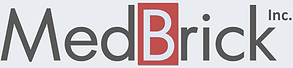 Logo MedBrick Inc. FINAL.png