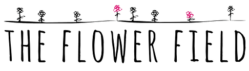 Field Logo.png