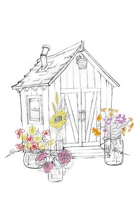 HUTW:FLOWERS.png